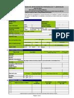 Archivo 3 - Declaracion Jurada  Antecedentes Laborales y Personales (7).pdf