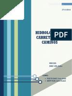 Hidrologia_en_carreteras_y_caminos.pdf