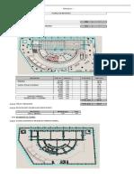 1-Metrado Estructurasreimprimir (Recuperado)