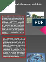 1. Fisiología animal. Concepto y definición.pptx