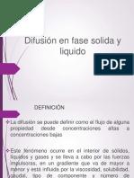 difusividad-en-fase-liquida-y-solida-ing-feranndez.pptx