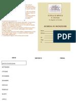 modulo di iscrizione.pdf