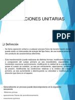Diapositivas Exposicion de Masa 1