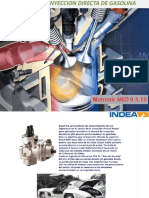 Inyeccion directa gasolina.pdf