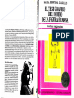 Test Gráfico del Dibujo de la Figura Humana María Martina Casullo.pdf