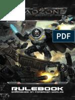 Deadzone Rulebook 15 06