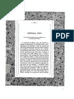 Texto 5 -Zurara_Chronica de Guine (Seleção)