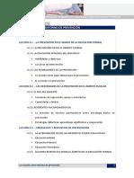 UD4-LA ESCUELA COMO ENTORNO DE PREVENCIÓN.pdf