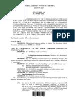 SB 616 Heroin & Opioid Prevention & Enforcement Act