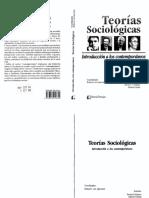 Sprecher-TeoriasSociologicas-Contemporaneas-.pdf