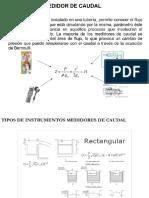 Mecanica de Fluidos.docx01