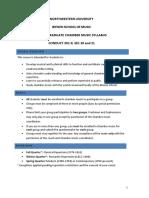 Syllabus Undergrad Fall 2018-19.pdf
