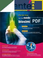 Sante Mag 51