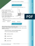 PropInversa1.pdf