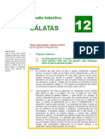 galatas 12