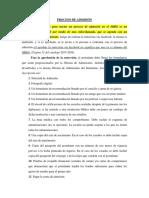 PROCESO DE ADMISION.pdf
