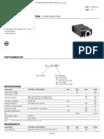 sj-357xn-series.pdf