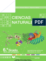 CCNN_6_EGB_Libro