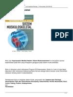 sistem-muskuloskeletal.pdf