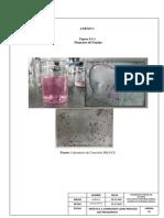 Anexo Practica 2 Corrosion