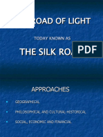 Road of Light - The Silk Road SRApdf