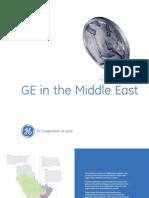 GE Brochure Me