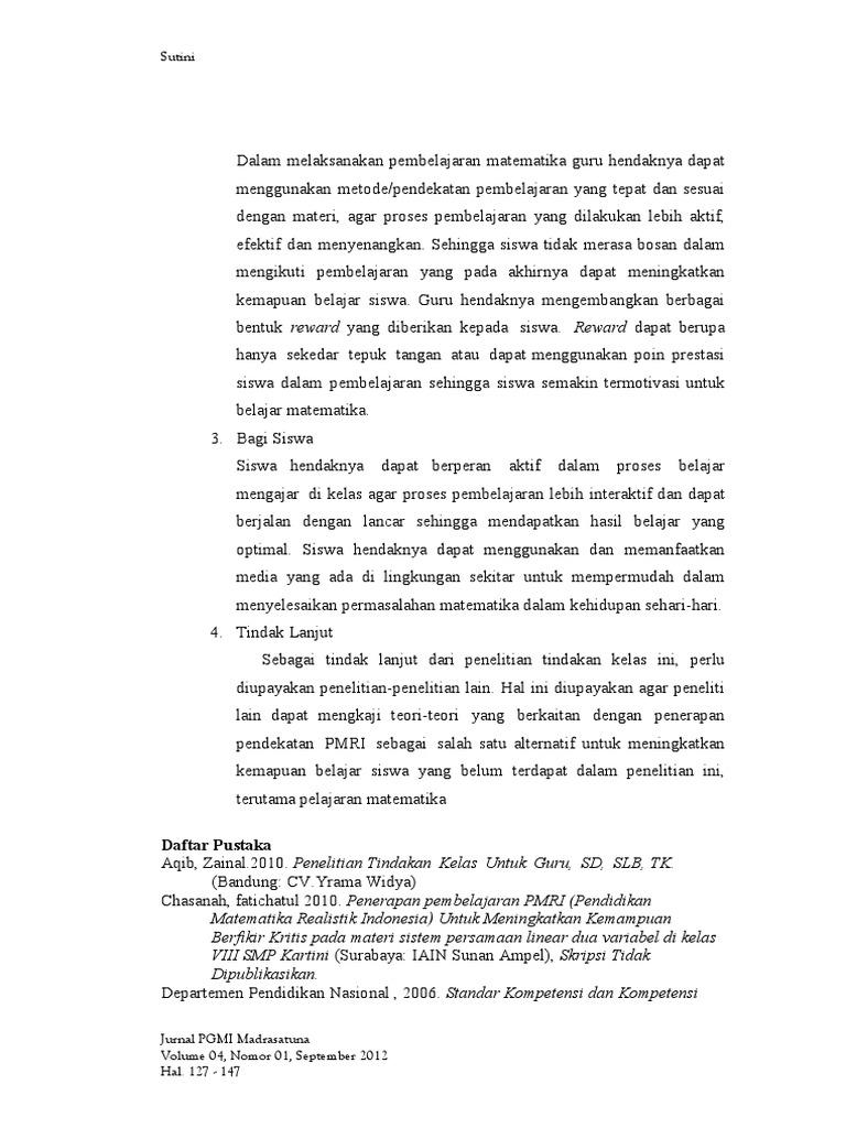 Daftar pb indonesia