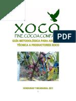 MANUAL AT XOCO SEPTIEMBRE 2011.pdf