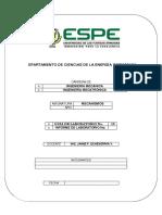 PRACTICA No 10 CAJA DE CAMBIOS MANUAL.pdf