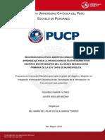 Ivarra Flores, Rosario - Recursos educativos abiertos.pdf