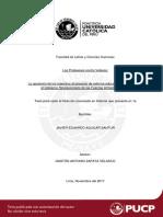 Aguilar Santur, Javier - Los Profesores contra Velasco.pdf