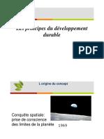 ADBS SitesInternet DroitEnvironnement 110310