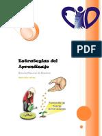 Estrategias del aprendizaje (1).pdf