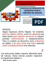 PROBLEMA DE RIGUIDEZ METODO WILBUR [Autoguardado].pdf