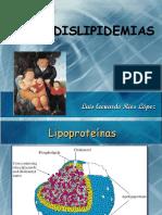dislipidemias-1.ppt