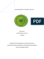 KOMPETENSI_DASAR_PERAWAT_INTENSIF_CARE_U.docx