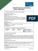 HOJA DE SEGURIDAD PROPANO_tcm339-98249.pdf