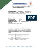 5.Estudio MRRD