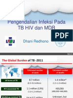 TB-HIV-MDR-Revisi (1)