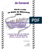 cartaz de carnaval.pdf