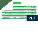 FERDEMAZZ - Cotización Playeras - Uniformes Imagen.pdf
