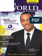 2018 12 World Magazine