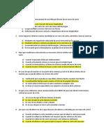 MUROS DE CORTE.docx