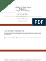 aforodirectoflotador(1)