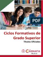 FP ADMINISTRACIÓN Y FINANZAS folleto+ficha.pdf