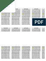 claves(CONTABILIDAD)  11° examen J.N. tipo UNACH !!!EMIF14008!!! - copia