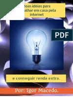 Fluxograma Das Acoes Rezumidas Ok
