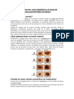Lunares comunes.doc