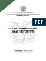 ley-sobre-derechos-de-ninas-ninos-y-adolescentes-del-estado-de-san-luis-potosi.pdf