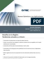 Nuevas_Quimicas_y_sus_Aplicaciones.pdf